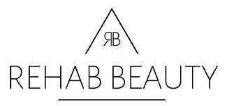 REHAB BEAUTY